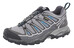 Salomon X Ultra 2 GTX Hiking Shoes Men detroit/autobahn/methyl blue